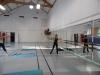 photo-gym-valerie-001-1