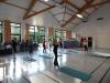 photo-gym-valerie-002-1