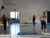 photo-gym-valerie-005-1