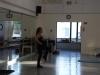 photo-gym-valerie-006-1