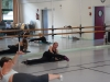 photo-gym-valerie-018-1
