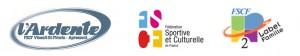 logo-ardente-fscf-label