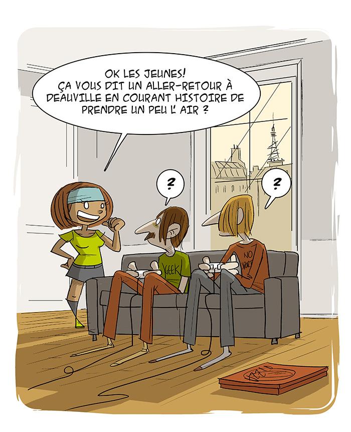 des-bosses-et-des-bulles-article-news-25930614