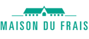 2018 Maison du Frais