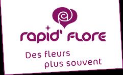 2018 Rapid Flore