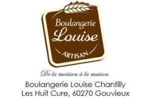 2019 Boulangerie Louise