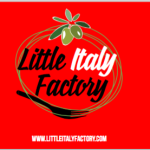 2019 Little Italy Factory
