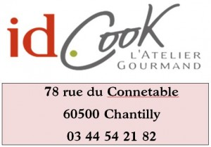 ID Cook 2017