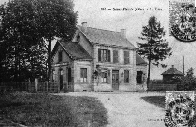 gare-vineuil