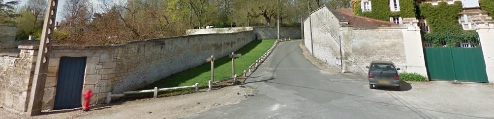 rue-st-leu