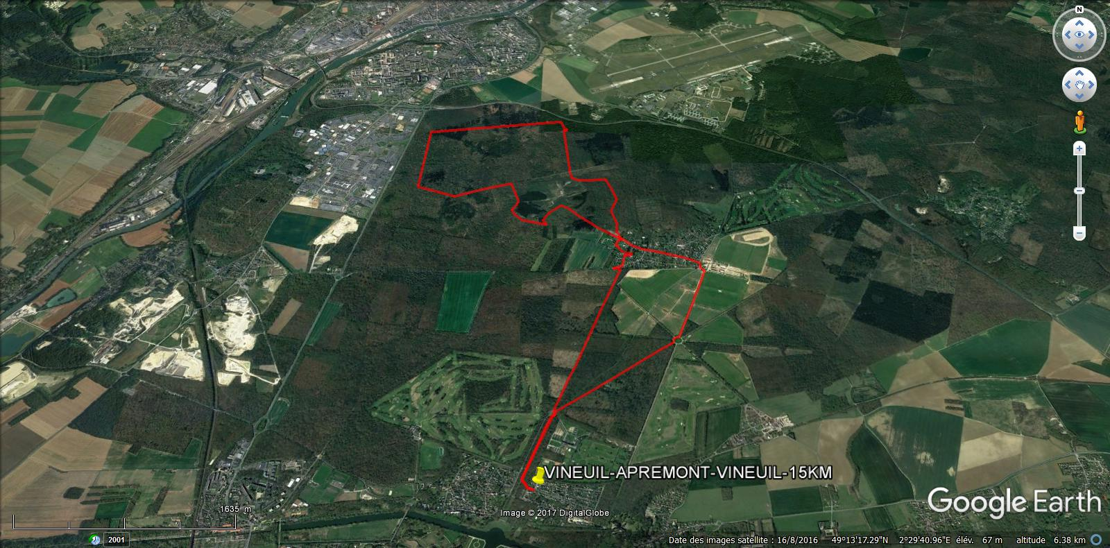 parcours-11juin-17-15km