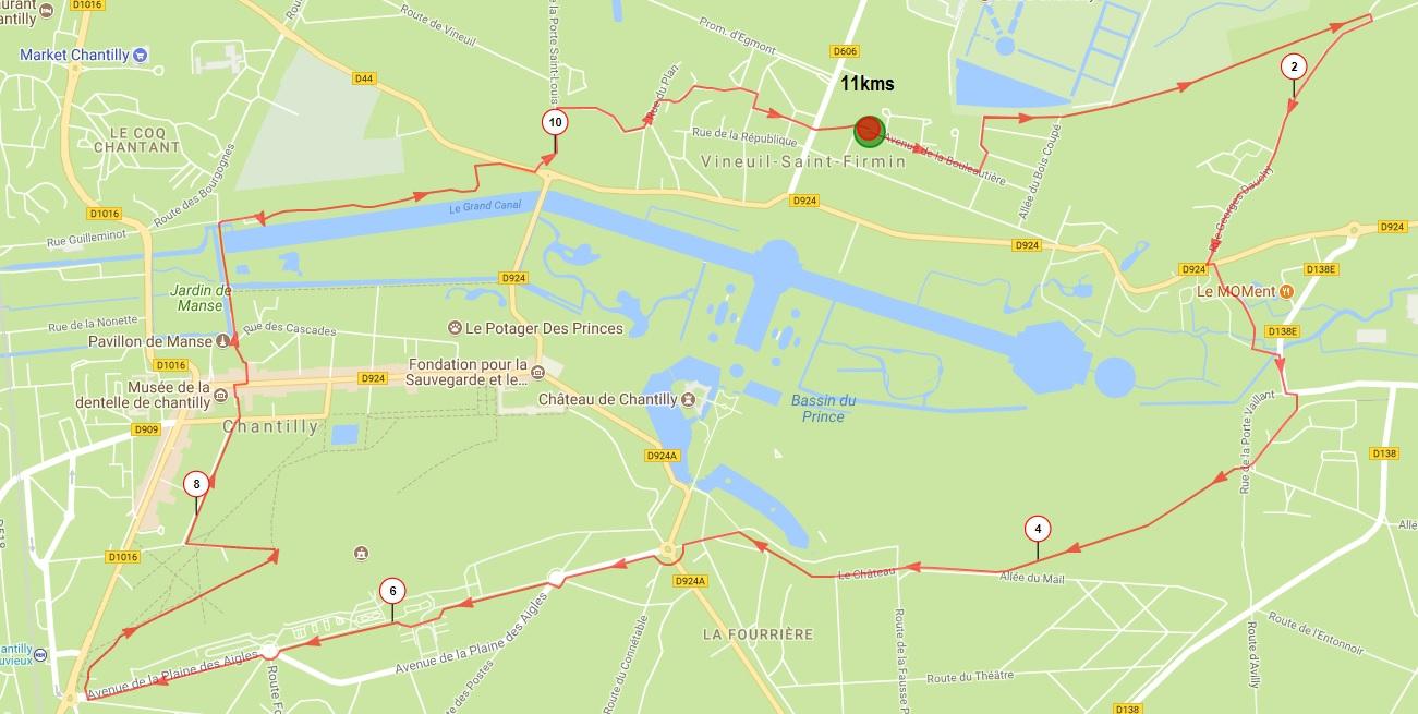parcours-03-09-11km