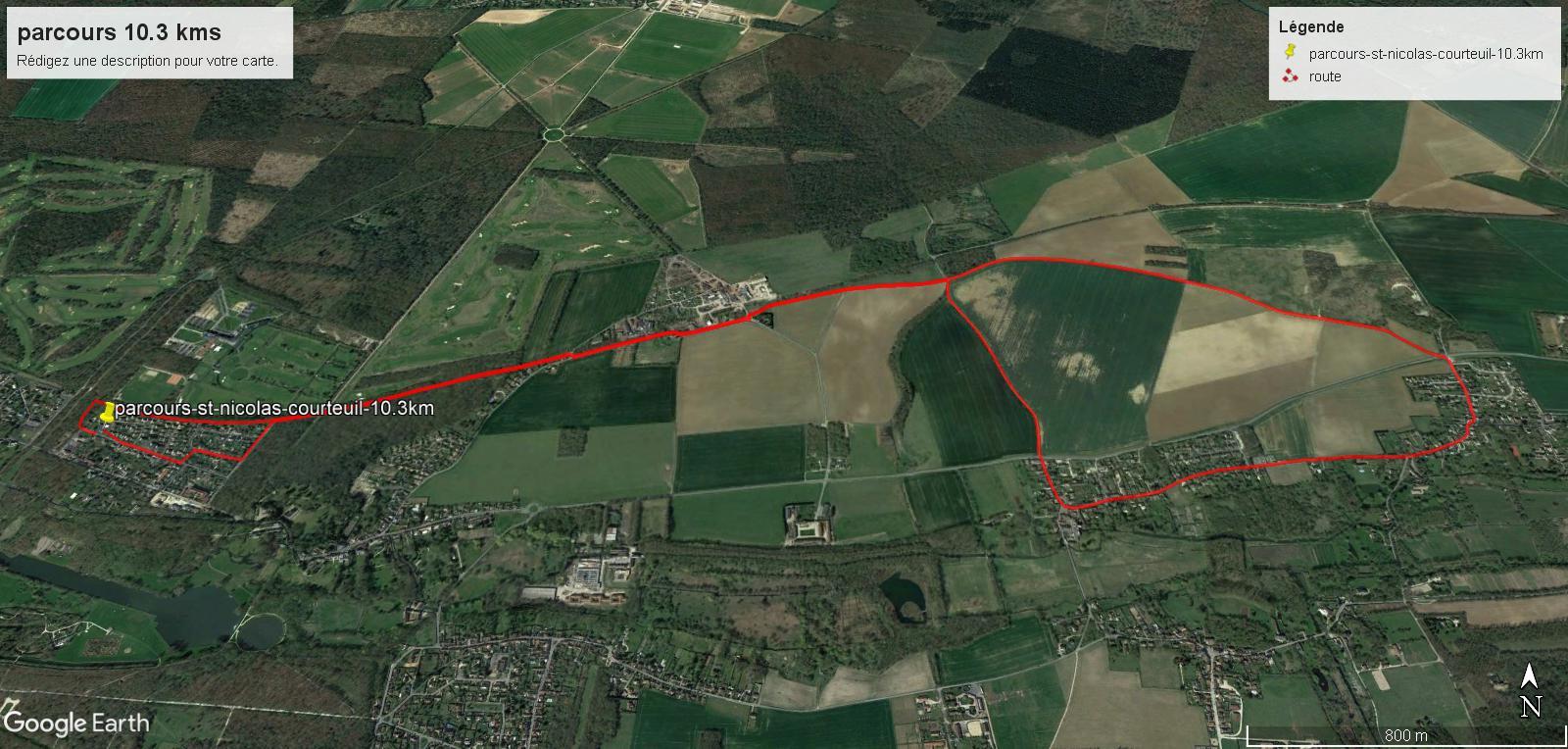 parcours-10.3km