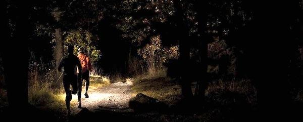 night-run2