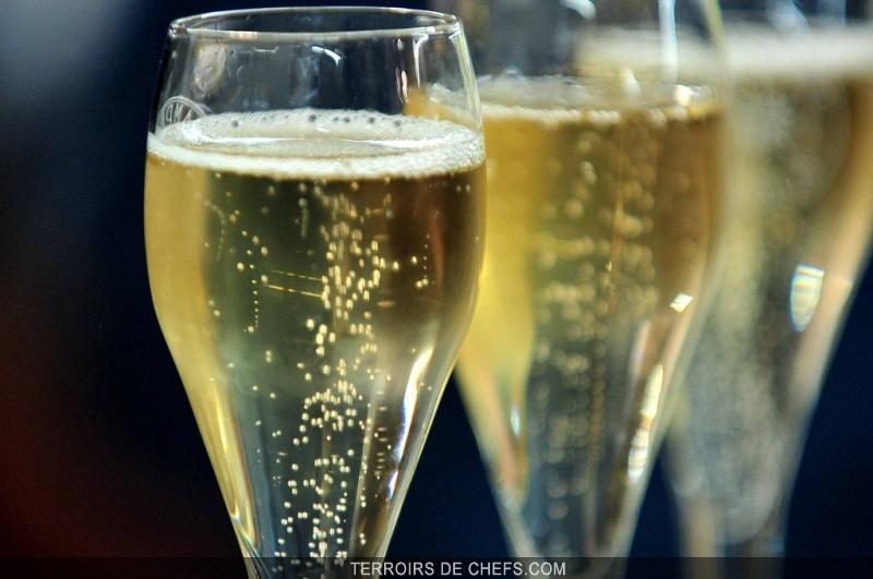 coupes-de-Champagne_zoom