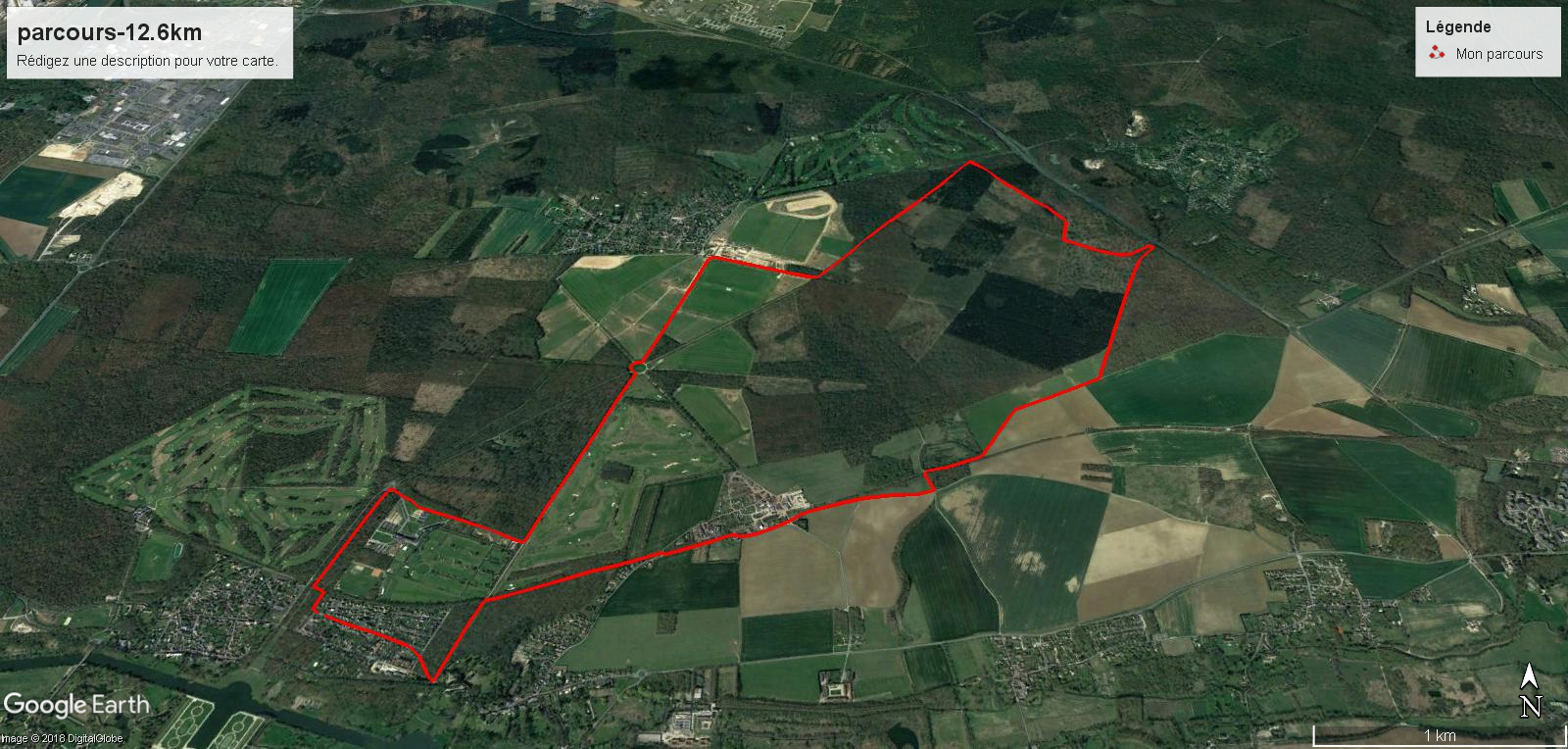 parcours-12.6km-foret-vineuil