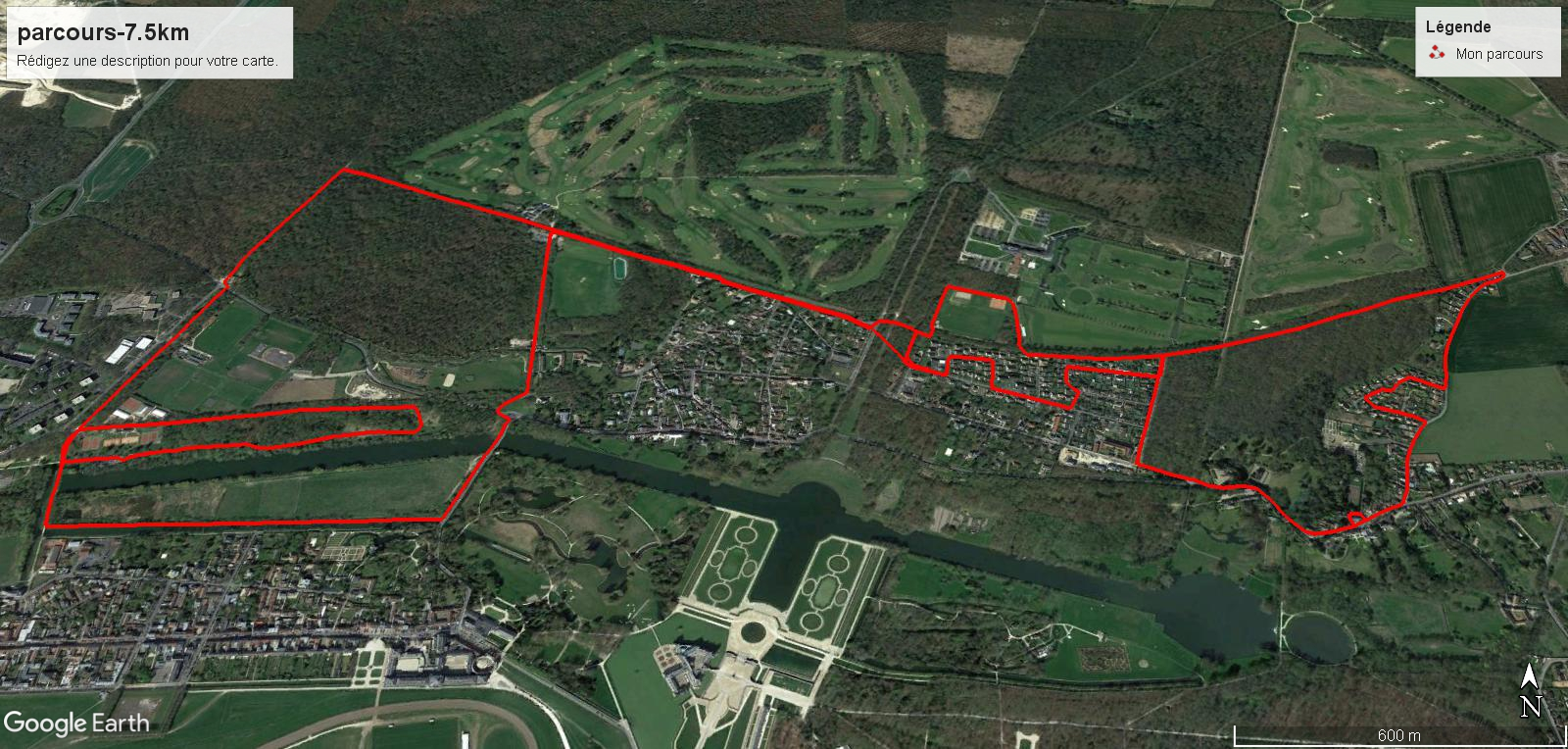 parcours-7.5km-canal-vineuil