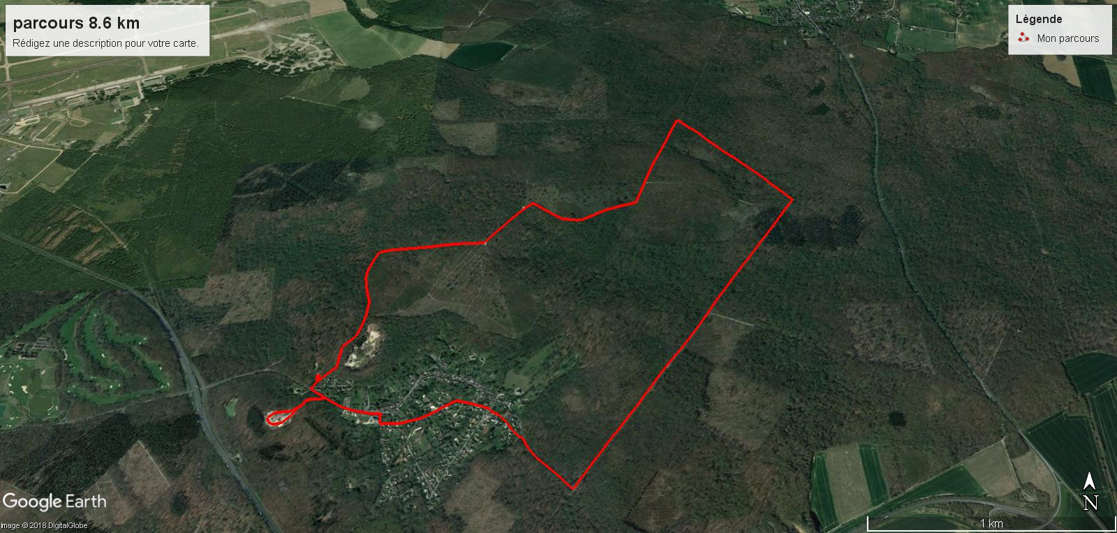 parcours-8.6km-aumont
