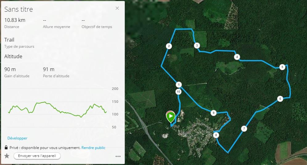 parcours-11km-aumont