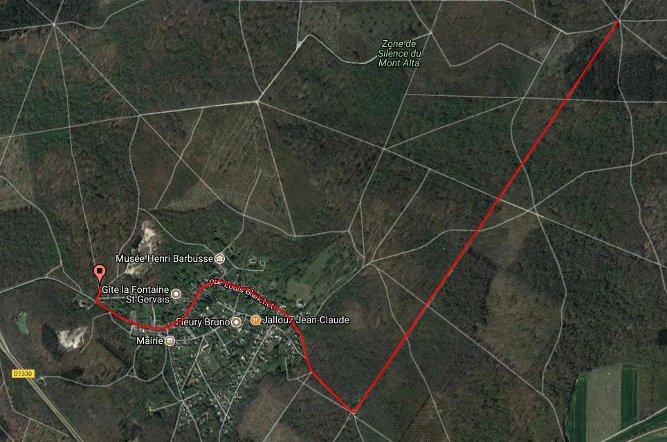 parcours-7.5km-aumont
