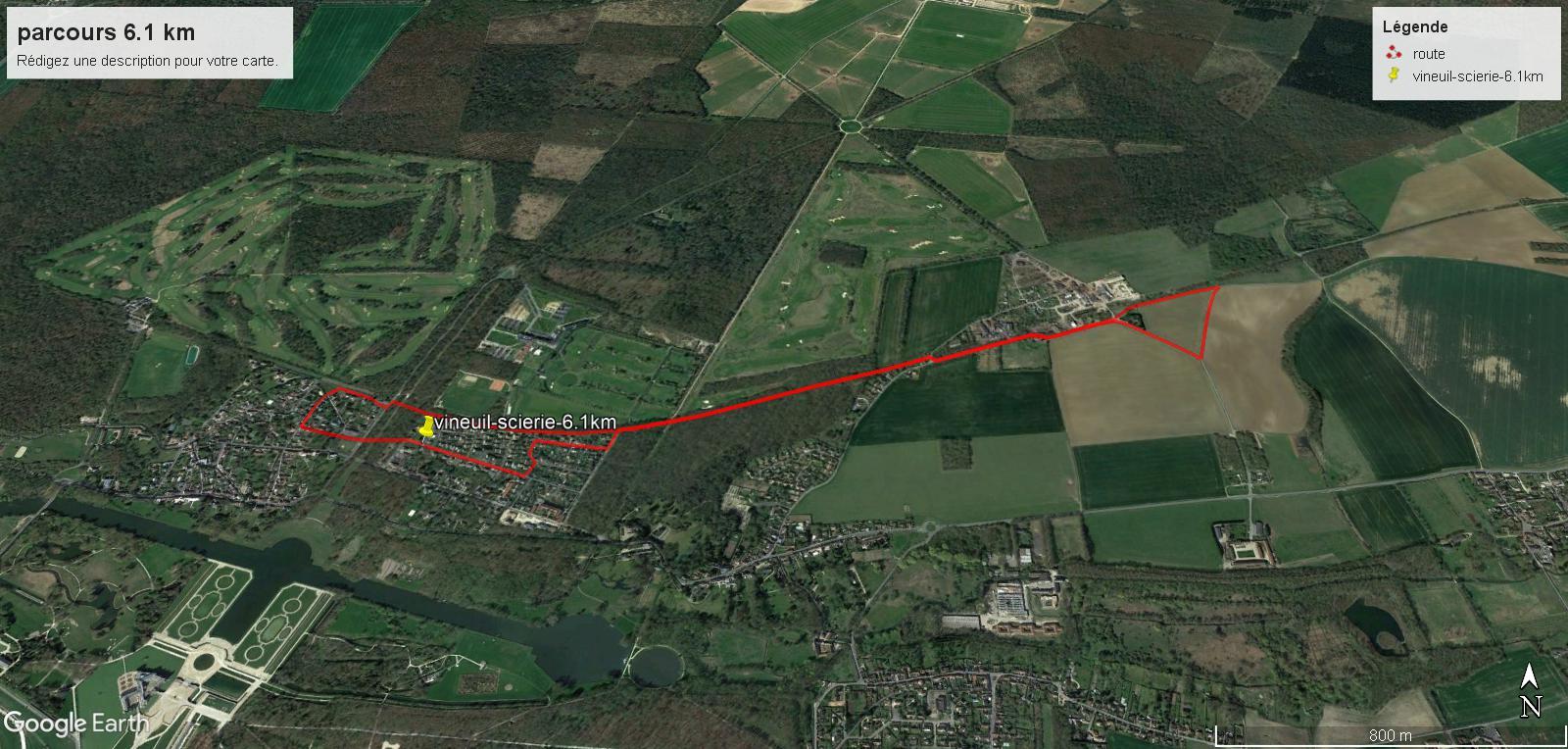 parcours-vineuil-scierie-6.1km