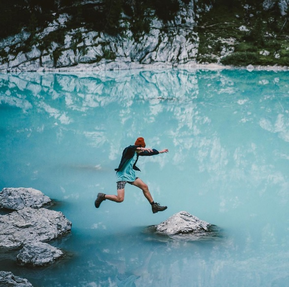 jump-run
