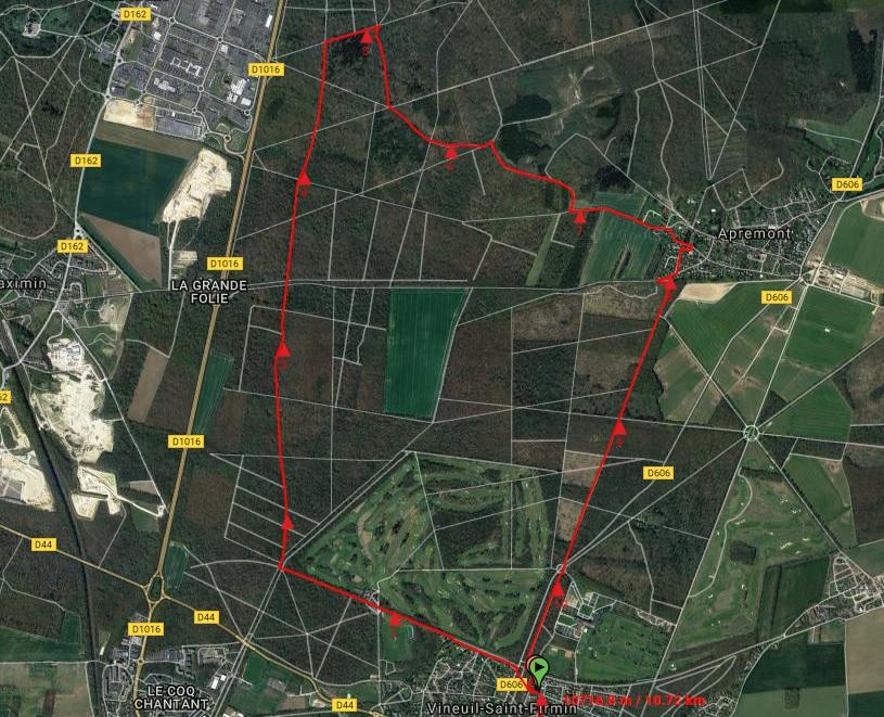 parcours-10.7km