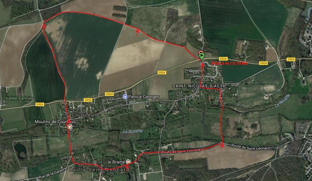 parcours-5.7km-st-nicolas
