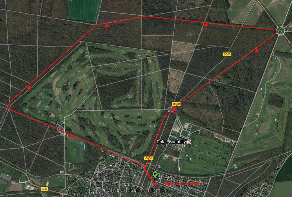 parcours-6.8km
