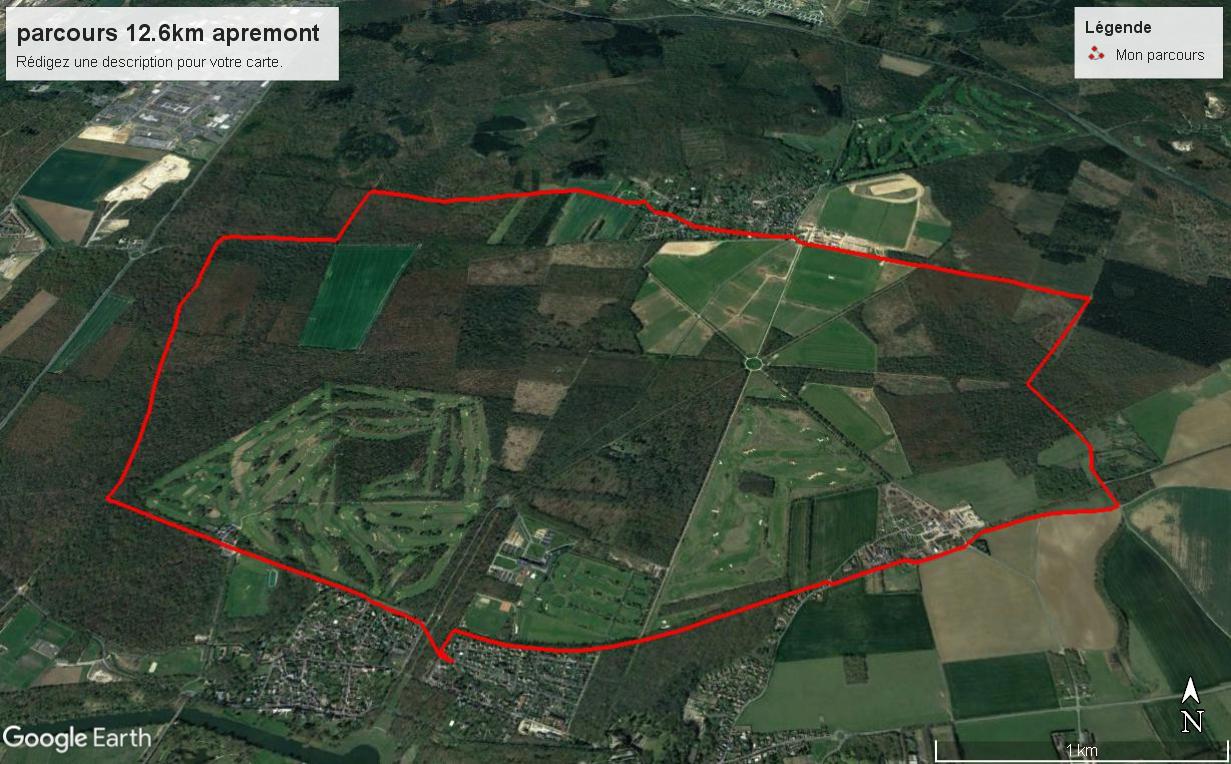 parcours-12.6km-apremont-vineuil