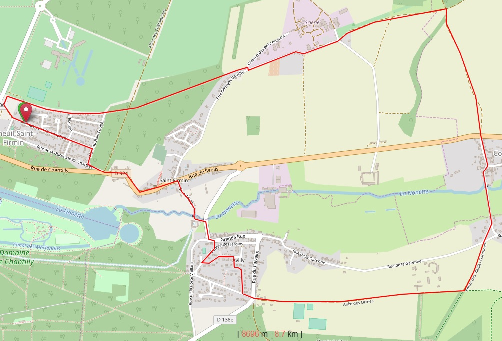 boucle-8.6km-vineuil-courteuil
