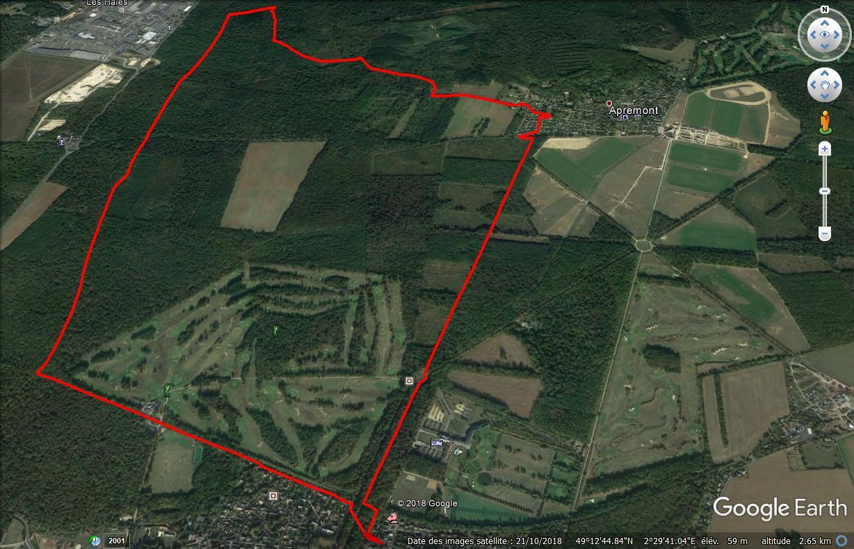 boucle-10.7km