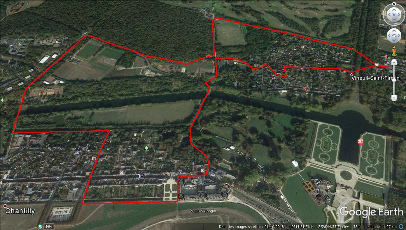 boucle-6.5km