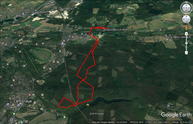 boucle-chantilly-16km