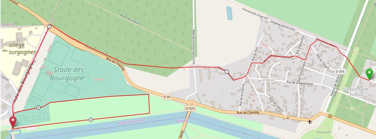 boucle1.6km-canal