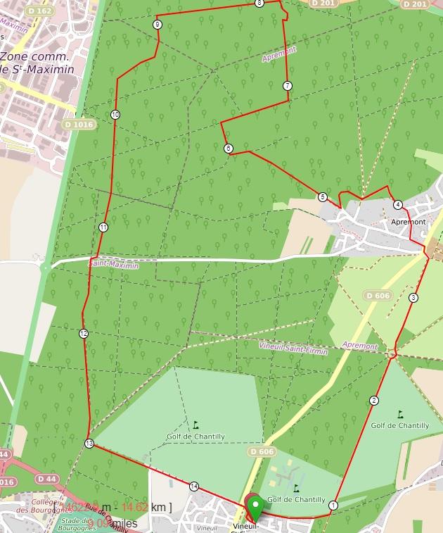 apremont-14.6km
