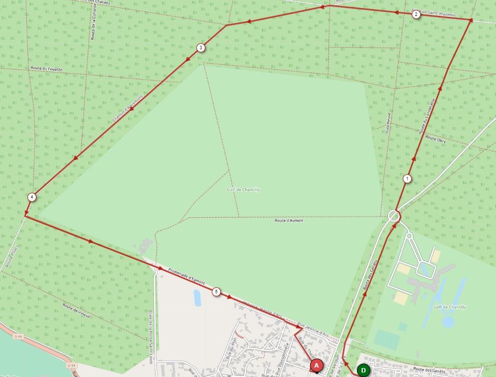 parcours-5.6km
