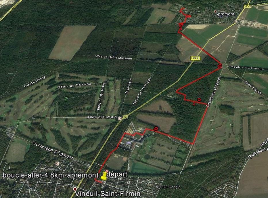aller-apremont-4.8km
